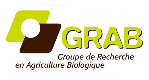 grab-recherche-agriculture-biologique