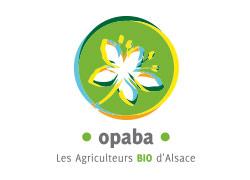 opaba-logo-2014
